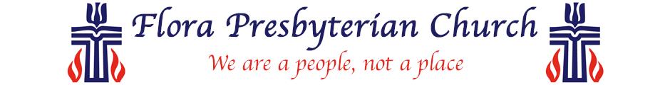 flora-presbyterian-logo-wide